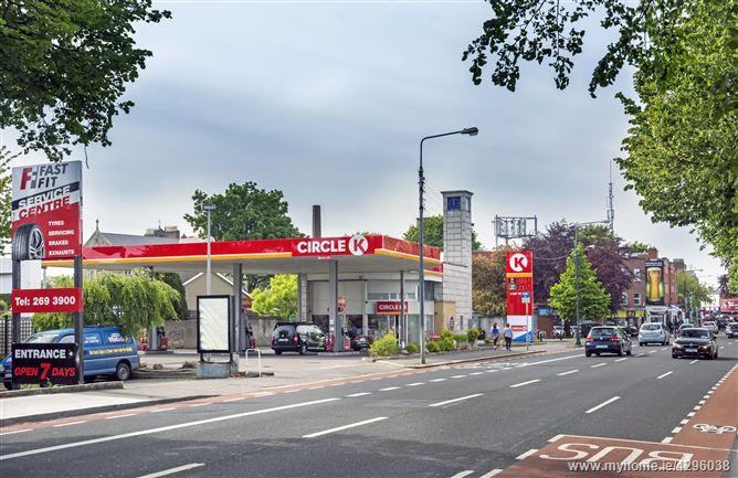 Main image for Donnybrook Road, Donnybrook, Dublin 4