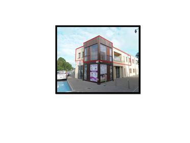 Main image of 12 Edgeworth Green , Longwood, Meath
