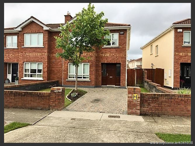 Main image for 3 Carrigmore Avenue, Citywest,   Dublin 24