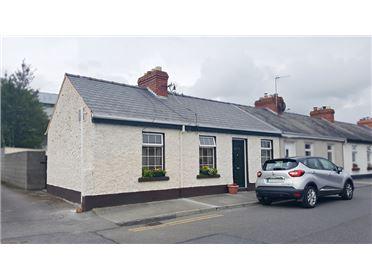 Photo of 1 Davitt Street, Tullamore, Offaly