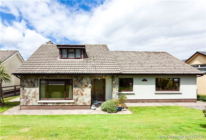 Main image for Belmont, Ardnageehy Beg, Bantry, Co Cork, P75 VP62