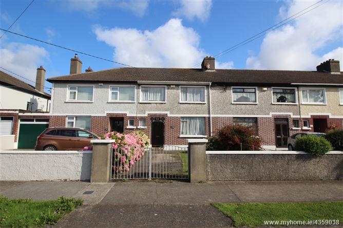 Main image for 68 Shanboley Road, Beaumont, Dublin 9