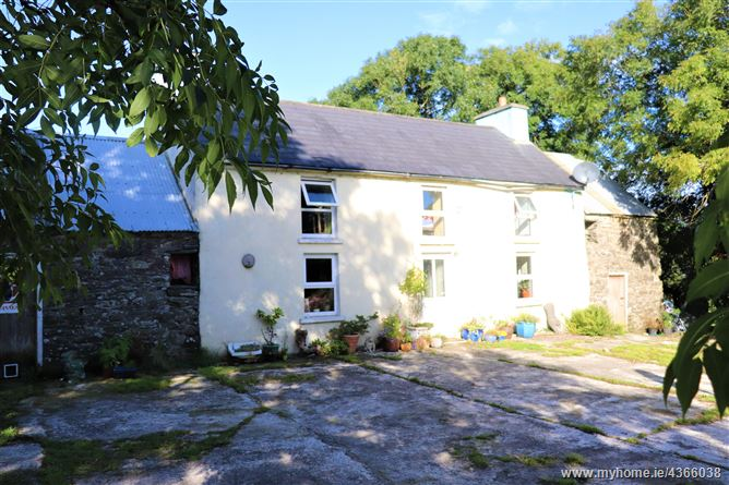 Main image for The Sycamores, Bauravilla, Skibbereen,   West Cork