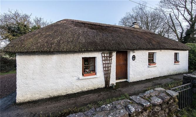 Main image for Briar Rose Cottage,Aglish,Co. Waterford,P51 A3H0