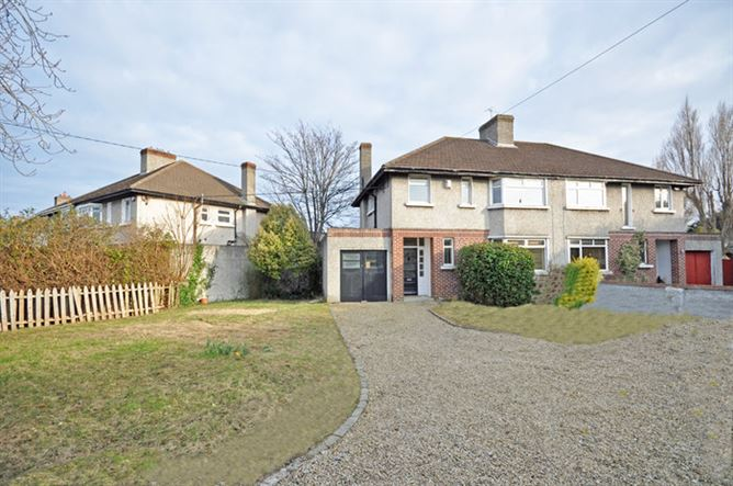 Main image for 5 Priory Drive, Stillorgan,   County Dublin
