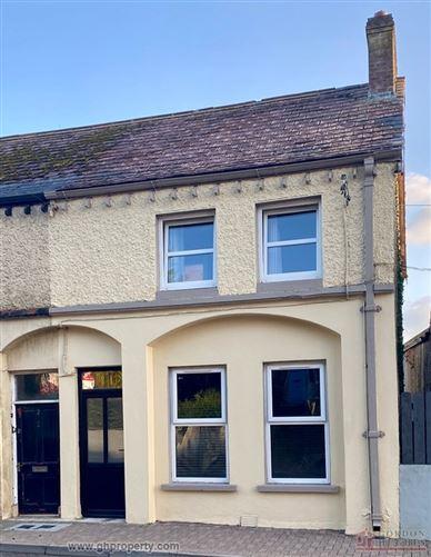 Main image for No 1 St Patrick's Terrace, Carrigallen, Co. Leitrim H12 R718