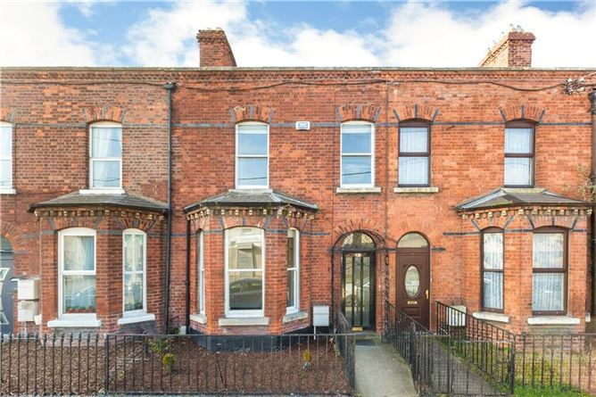 Main image for 28 Annesley Place, North Strand, Dublin 3