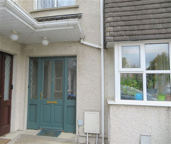 Main image for 11 Pembroke Court, Carlow Town, Carlow