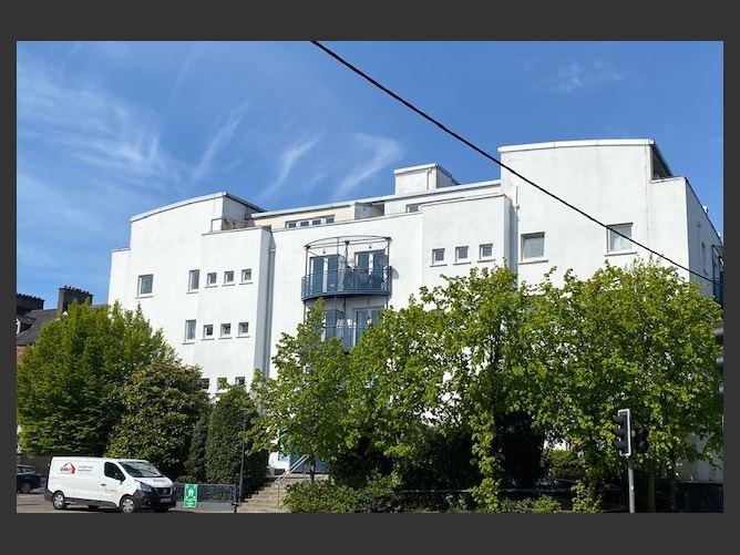 Main image for Apt 23, Block A, South Terrace Court, City Centre Sth, Cork City, T12 NX83
