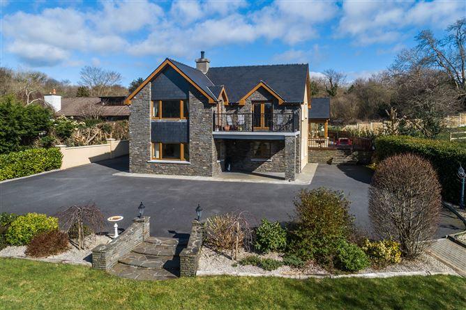 Main image for Fair View, Donemark, Bantry, Cork