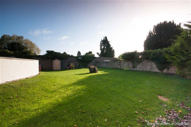 15 Trees Avenue, Mount Merrion, Co. Dublin