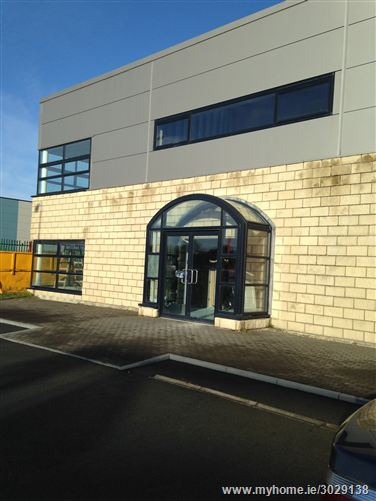 Unit 1, Site 6 Oaktree Business Park, Trim, Meath