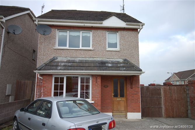 51 Beechwood Close, Drogheda, Louth