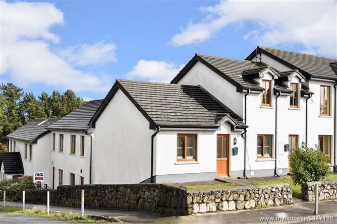 Photo of 3 Anvil Court, Moycullen, Galway