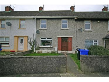 Photo of 27 Ascal a Do, Yellowbatter, Drogheda, Louth