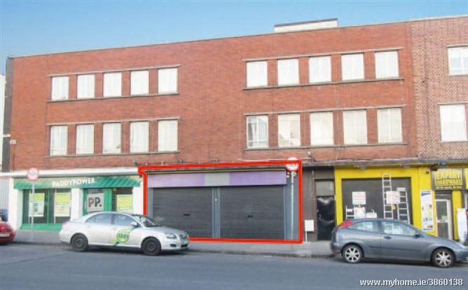 Photo of 11 Sundrive Road Sundrive Road, Kimmage, Dublin,Dublin 12