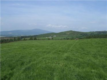Main image of Barravakeen, Clonmel, Co. Tipperary