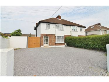 Photo of 1 Mornington Park, Artane,   Dublin 5