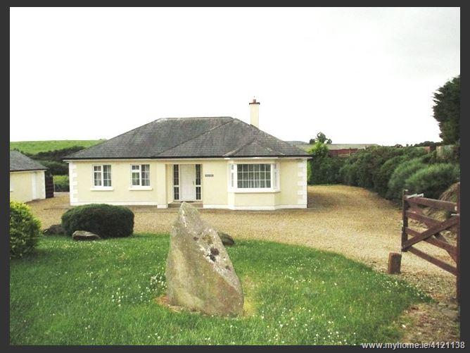Photo of Hillview, Ballydaniel, Camolin, Gorey, Wexford