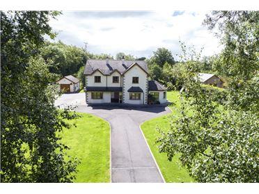 Photo of Tirgormley, Belturbet, Cavan