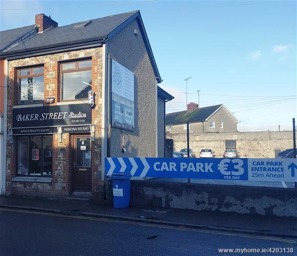 20 Pearse Street, Gorey, Wexford
