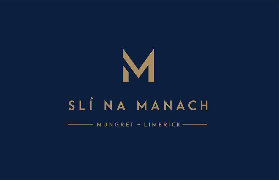Sli Na Manach, Mungret, Limerick