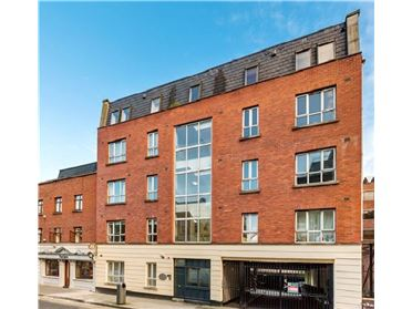 Photo of 31 Amiens Square, Amiens Street, Dublin 1