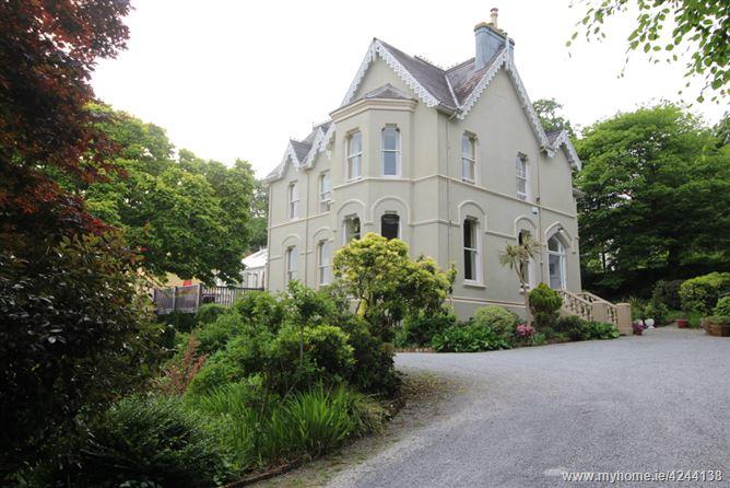 Main image for Oakhurst, Lower Road, Cobh, Cobh, Cork