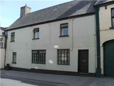 Photo of The Forge Inn, Rathdowney, Laois