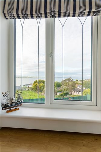 Main image for 9 An Leacain, Ring, Dungarvan, Waterford