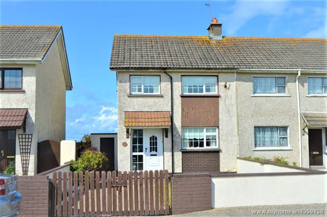 Main image for 27 Greenore Park, Rosslare, Wexford