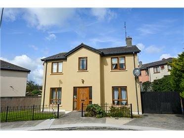 Residential property for sale in Ireland - MyHome ie