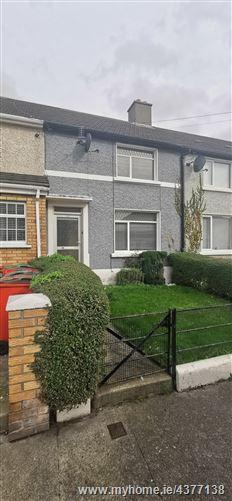 Main image for 156 Clanranald Road, Donnycarney, Dublin 5