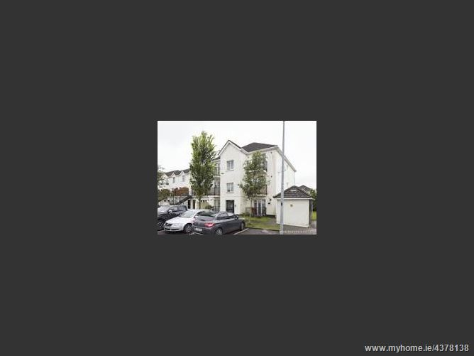 Main image for Holywell Green, Swords, Dublin