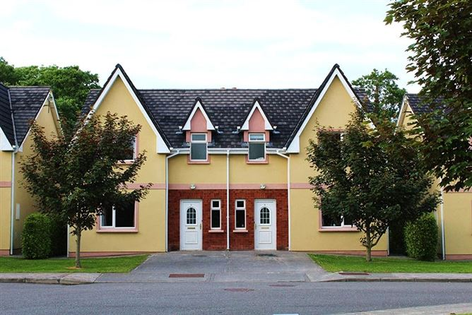 Main image for 15 Kerry Lee,Oakpark,Tralee,Co. Kerry,V92 V30R