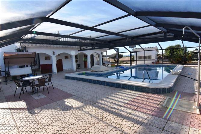 Main image for Corvera, Costa Cálida, Murcia, Spain