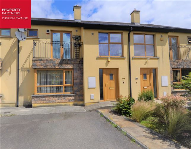32 Ashfield, Blackwater, Wexford