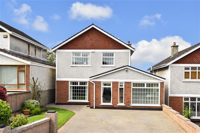 Main image for 9 Carragh Hill, Knocknacarra Road, Salthill,   Galway City