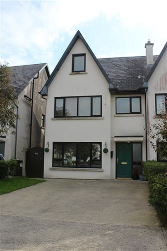 Main image for 60 Poplar Drive, Carraig An Árd, Waterford City, Waterford