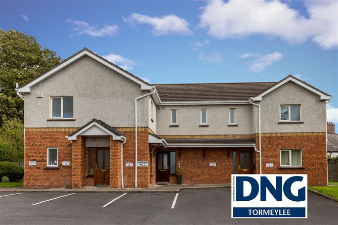 Main image for Apt. 4 Oakleigh, , Ratoath, Meath