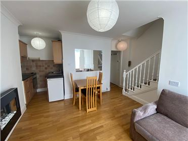 Main image for Apartment 2, 72 Waterloo Road, Ballsbridge, Dublin 4, Dublin 4, Dublin