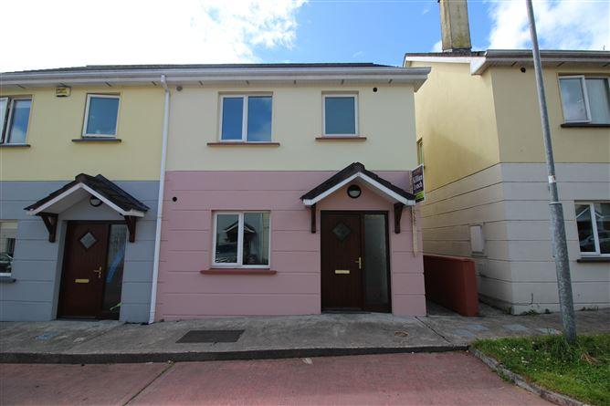 Main image for No.12 Pairc na Deireachta, Masseytown , Macroom, Cork