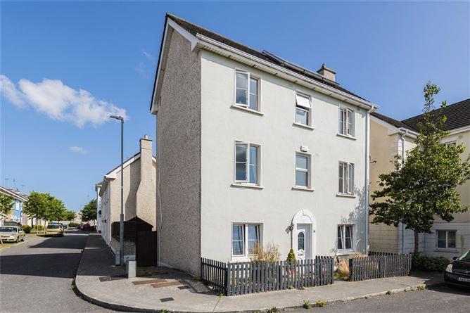 Main image for 14 Trimleston,Hamlet Lane,Balbriggan