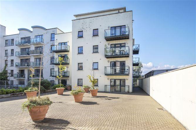 Main image for  Apartment 22, Weir House, Richmond Road, Drumcondra, Dublin 3
