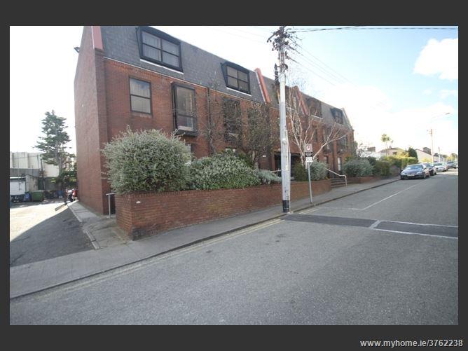 1-4 Adelaide Road, Glasthule, Dublin