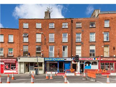Photo of 33 Bolton Street, Dublin 1