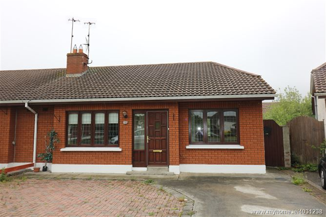 150 Forest Park, Drogheda, Louth