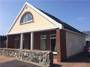 Photo of SOLD - 40 Hazelwood Court, Taylor's Hill Road, Taylors Hill, Galway City