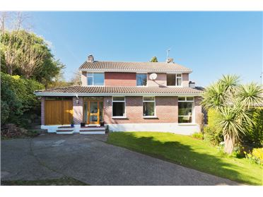 Photo of 35 Rock Lodge, Killiney, County Dublin