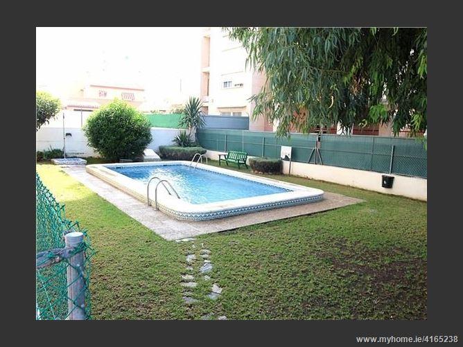 Calle, 03183, Torrevieja, Spain
